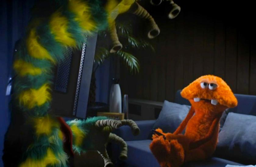 csa-image-marionnette-film-carole-allemand