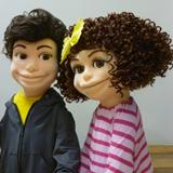 marionnettes-mousse-carole-allemand