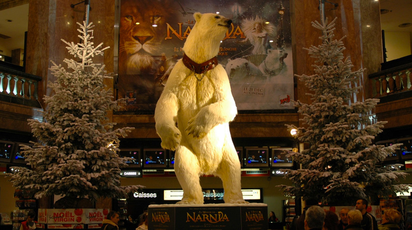 vignette-ours-narnia