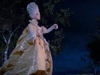image du clip de Thomas Guériguen