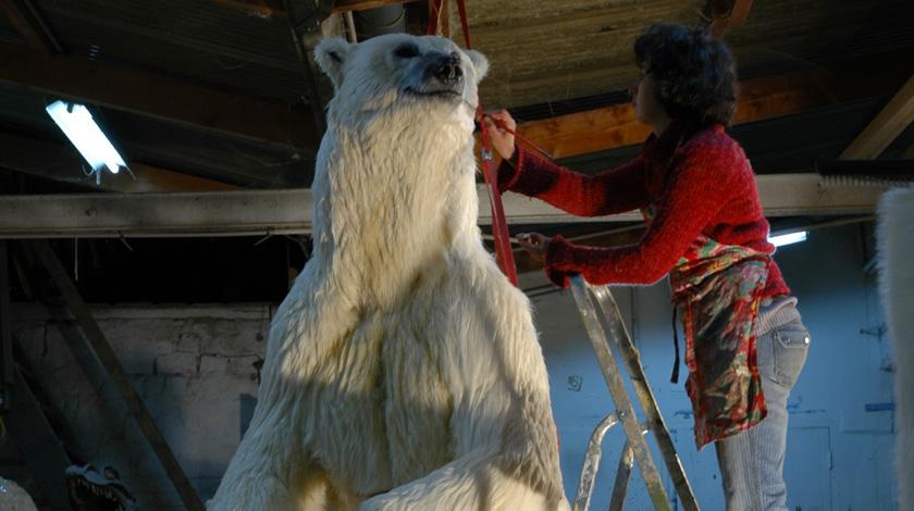 ours-carole-allemand-les-trucmuches-accueil
