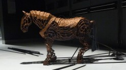 vignette-cheval-la-légende-du-roi-Arthur